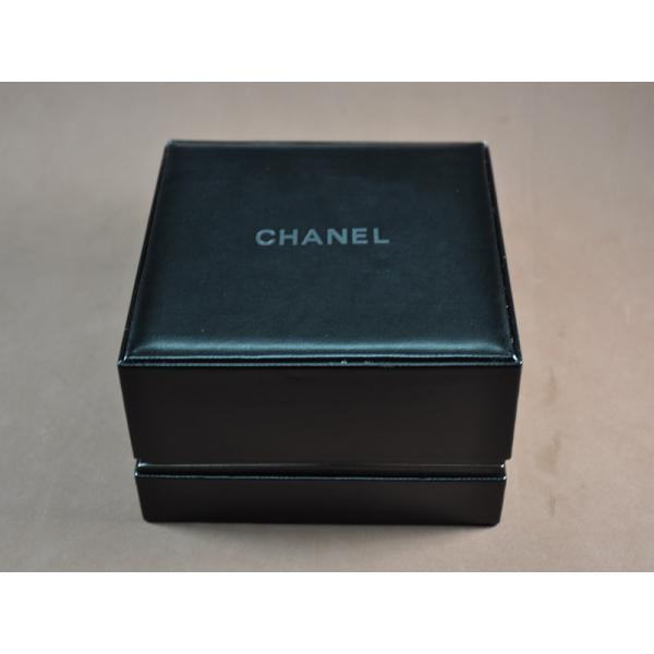 シャネルスーパーコピー-CHANEL-BOX-国際保証書、純正ボックス