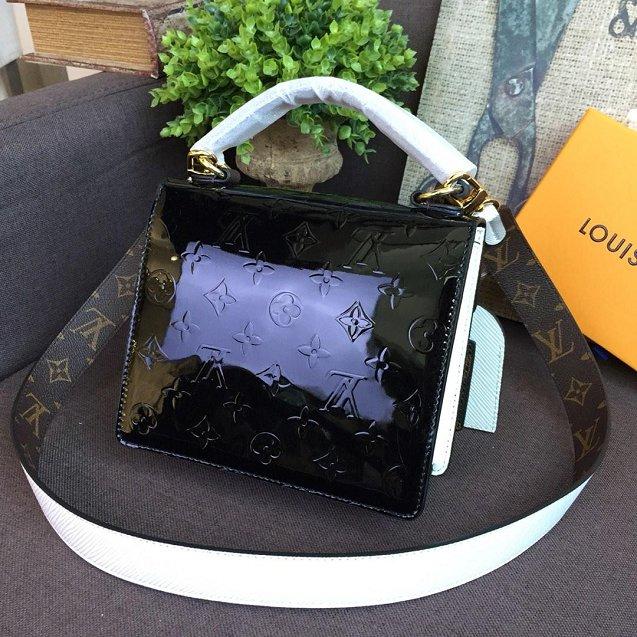 Louis Vuitton スーパーコピー 19SS 新作 ルイヴィトン スプリング·ストリート PM バッグ M90375