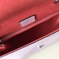 Louis Vuitton スーパーコピー 19SS ルイヴィトン グルネル PM エピ·レザー  M53694