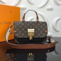 Louis Vuitton スーパーコピー 19SS新作 ルイヴィトン ヴォジラール PM M44354